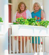 Judy & Tara…, Real Estate Pro in Charlottesville, VA