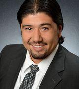 Edward Encin…, Real Estate Pro in Tucson, AZ
