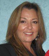 Tana Hipp, Agent in Virginia Beach, VA