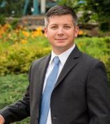 Matthew Abba…, Real Estate Pro in Rosemont, PA