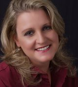 Barbara Stac…, Real Estate Pro in Hernando, MS