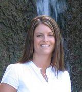 Kim Ricker, Real Estate Agent in Rockford, MI