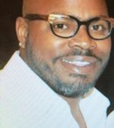 Jermaine N. Brooks, Real Estate Agent in ,