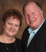 Ron and Kat Becker, Agent in Antioch, IL