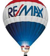 Romeo  Rosal…, Real Estate Pro in Chino, CA
