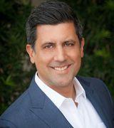 Michael Gali…, Real Estate Pro in Northridge, CA