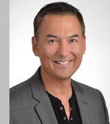 James Red, Real Estate Pro in Peoria, AZ