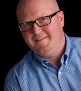 Toby Waters, Agent in Denver, CO