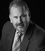 Scott Cleveland, Real Estate Agent in KING GEORGE, VA