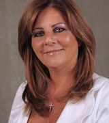 Rosemary DiPasquale, Agent in Manalapan, NJ
