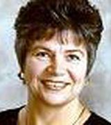 Ruta Sidabras, Agent in Hammond, IN
