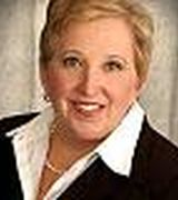 Janet Mulcare, Real Estate Pro in Dayton, OH