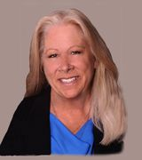 Jules Cole, Real Estate Agent in Gaithersburg, MD
