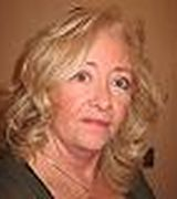 Mary Murray, Real Estate Pro in Arlington, MA