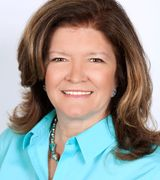 Denise Maran, Real Estate Agent in Westfield, NJ