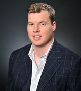 John Schroder, Real Estate Agent in Greenville, SC