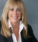 Caryn Miller, Real Estate Agent in Buffalo Grove, IL