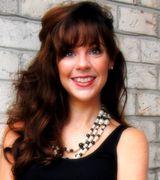 Katherine Fa…, Real Estate Pro in Forest, VA
