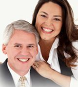 Tim & Rosangela Johnson, Real Estate Agent in Fort Lauderdale, FL