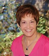 Mona Friedman, Agent in Campbell, CA