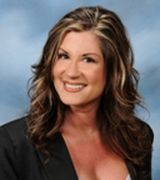 Jill Costa, Real Estate Pro in League City, TX