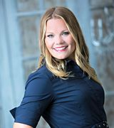 Jenny Laughn…, Real Estate Pro in Greenwood, IN