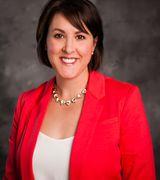 Amber Tkaczuk, Real Estate Agent in Omaha, NE