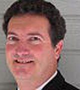 Daniel Fox, Real Estate Pro in Ladera Ranch, CA