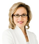 Deanna Kory, Real Estate Agent in New York, NY
