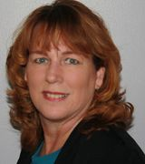 Lisa Mosier, Agent in Titusville, FL