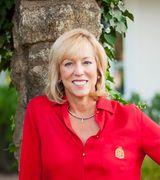 Denise Ramey, Real Estate Agent in Charlottesville, VA