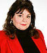 Cecelia Basich, Agent in Benicia, CA