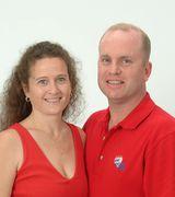 David and Diane Holmes, Agent in Marietta, GA