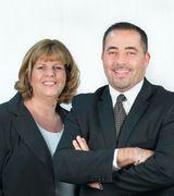 Team Ulloa & Maajoun, Real Estate Agent in La Verne, CA