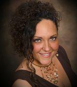 Rebecca Jones, Agent in Tacoma, WA