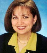 Mimi Ahdoot, Agent in Los Angeles, CA