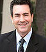 Chris Spear, Real Estate Pro in McKinney, TX