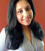 Thelma Lopez, Real Estate Agent in Elgin, IL
