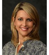 Profile picture for Rhonda Price Cannon