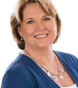 Nancy Mitche…, Real Estate Pro in Chapel Hill, NC
