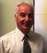 Sal Lazzano, Real Estate Pro in Palm Coast, FL