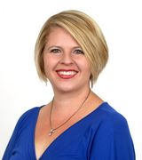 Tomacina Hochgurtel, Real Estate Agent in Minden, NV
