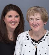 Flo Roth & Megan Roth-Markham, Real Estate Agent in Madison, WI