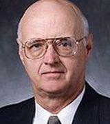 Rich Keleher, Agent in Lisle, IL