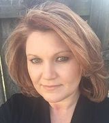 Kelly Snell, Agent in Saraland, AL