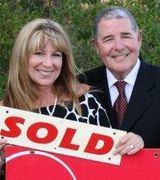 Bill and Teri Garcia, Agent in Escondido, CA