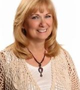 Caren Wallace, Real Estate Agent in Lake Oswego, OR