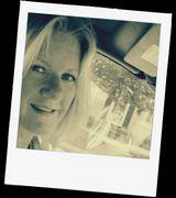 Susan McLaughlin, Real Estate Agent in Shrewsbury, NJ