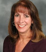 Mary Kubalewski, Agent in Schaumburg, IL