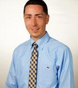 Bill Kratz, Real Estate Agent in Philadelphia, PA